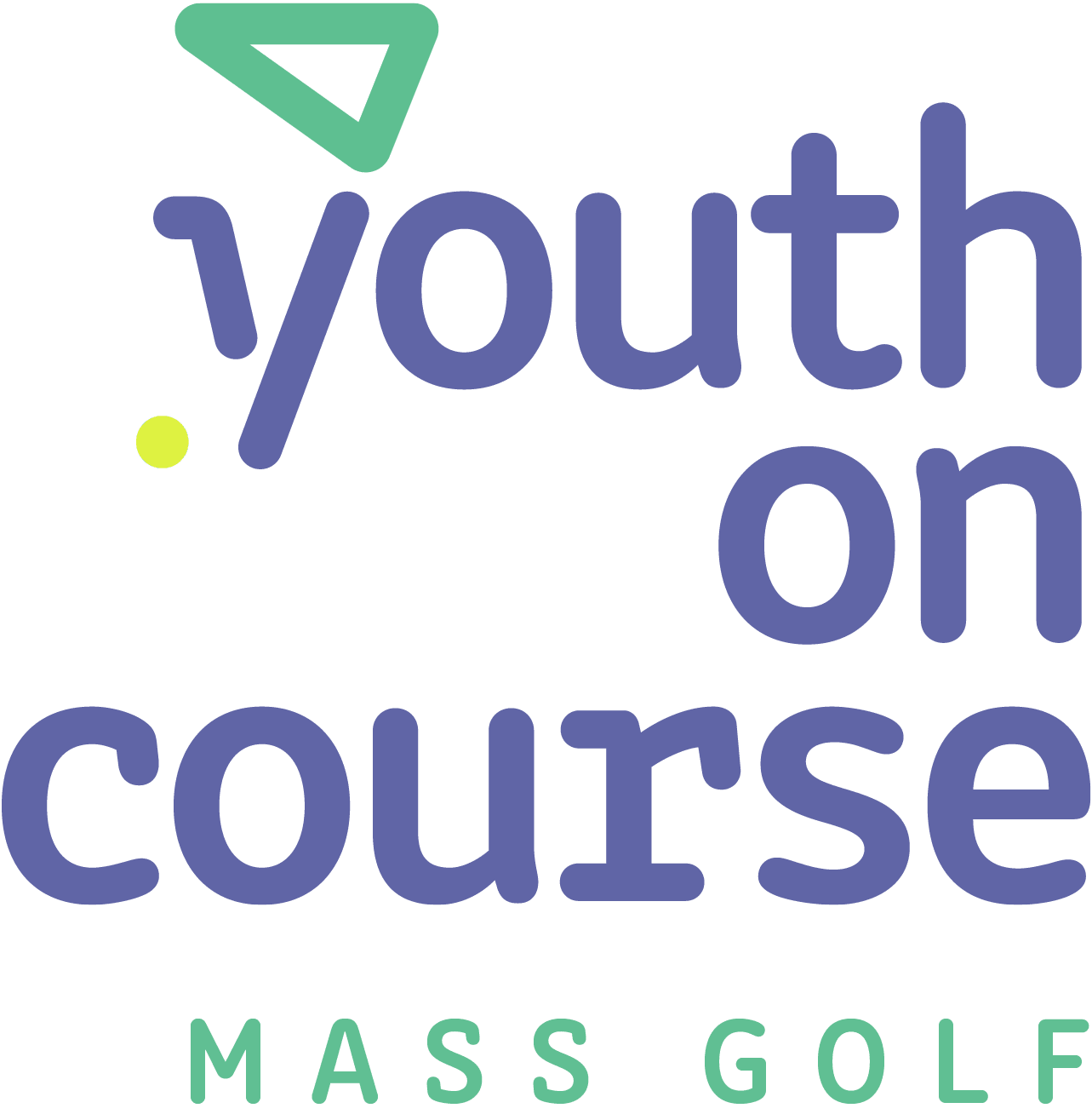 YOC_REGIONAL-FULL_COLOR-MASS_GOLF-STACKED